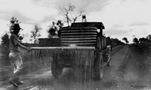 statelibqld_2_178455_road_watering_at_wondai_queensland_in_the_1920s